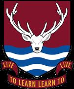 Tring logo 2