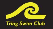 Tring logo