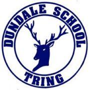 Dundale hp23 logio
